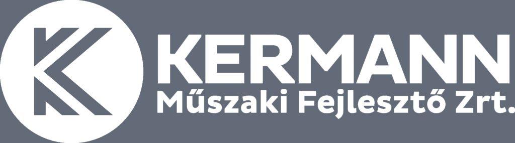 kermann-zrt-logo
